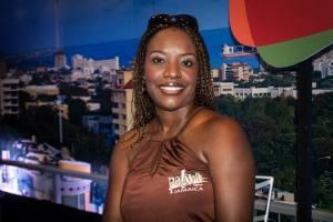 Heneka Watkis-Porter Head Shot Heneka Watkis Porter | Entrepreneurial Success