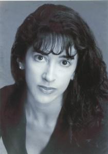 Osso Safe Founder Sabrina Osso