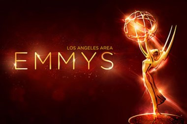 Emmy's Awards 2016