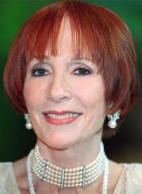 Patricia Elliott - Emmy Awards, Nominations and Wins | Television Academy