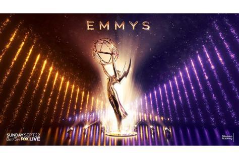 Dit zijn de winnaars voor de Emmy Awards 2019