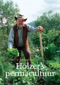 Holzers Permacultuur_cover