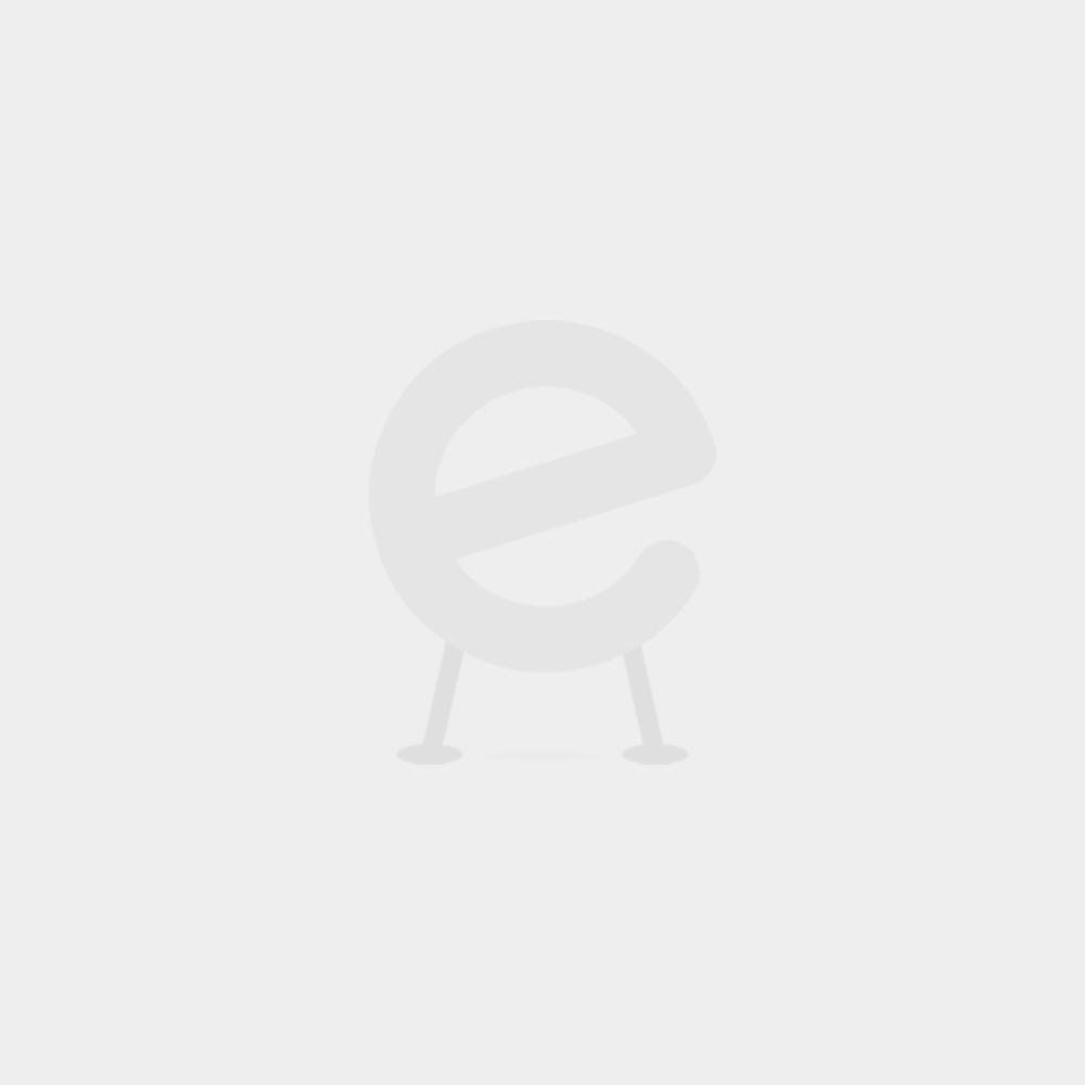 Armoire 3 Portes Toronto Acheter En Ligne Emob France