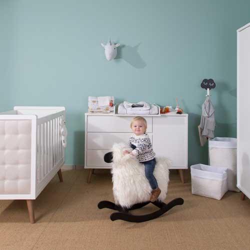meubles en ligne pas cher livraison