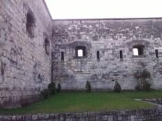 Citadella.