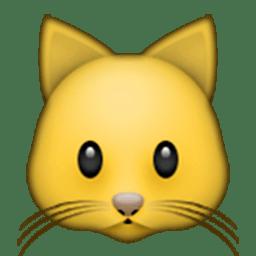 """Résultat de recherche d'images pour """"emoji animals"""""""