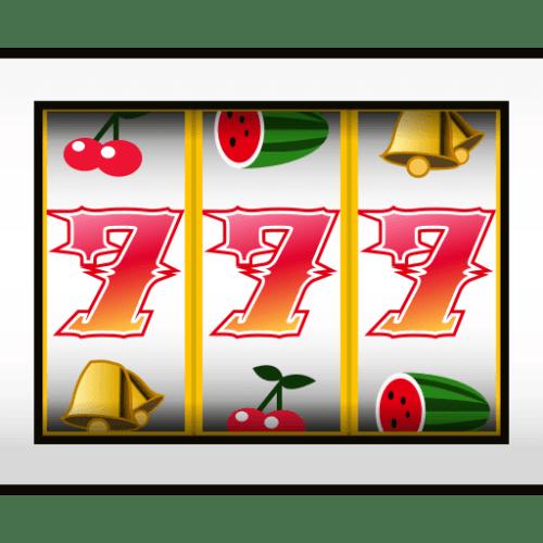 casino royale 1967 david niven Slot