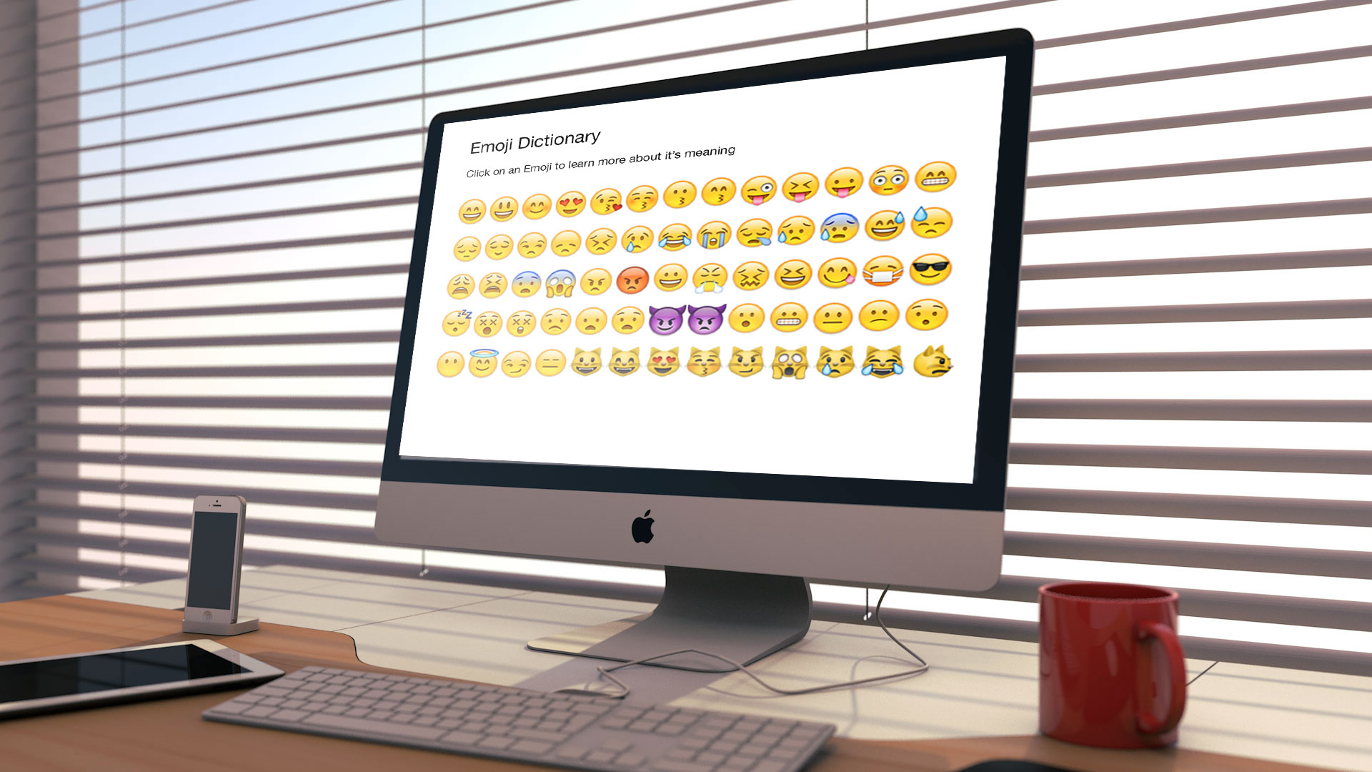 Emoji research emoji foundation as technology advances traditional avenues for connecting with others around us have become more difficult personal visits and aural communication gave buycottarizona