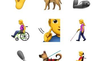 Tinder Emoji Meanings