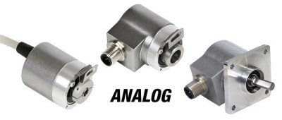 ucd-analog