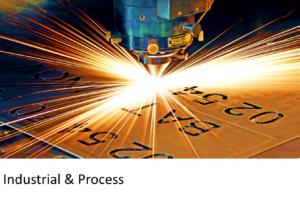 industrialandprocess