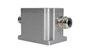Tiltix ACE: ATEX & IECEx Inclinometer