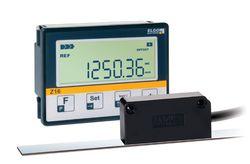 AZ16E Battery-Powered Indicator and Absolute Sensor