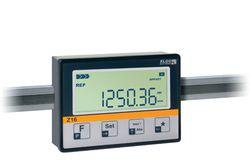 AZ16I Battery Powered Absolute Position Indicator