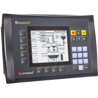 Vision 280 Touch Screen PLC