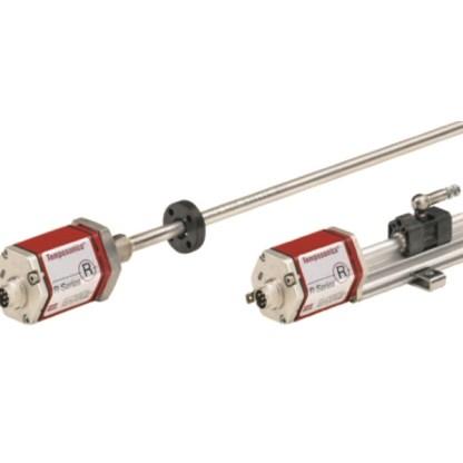 MTS Temposonics® R-Series Position Sensors