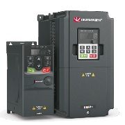 UMI-B1 EU Variable Frequency Drive