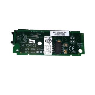 V100-17-RS4   RS232 / RS485 Port for Samba & Vision