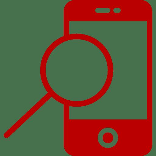 012-mobiel-onderzoek