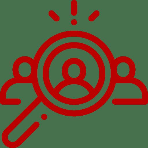 Consumentenonderzoek-marktonderzoeksbureau-EM-Onderzoek