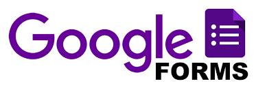 Google Forms kun je gebruiken om een online vragenlijst te maken
