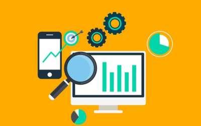 De beste tools voor online onderzoek