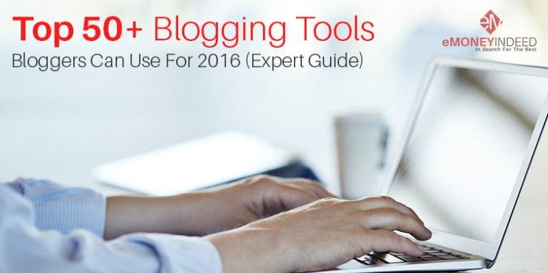 BloggingTools