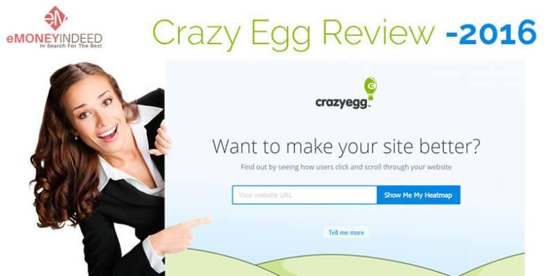 CrazyEggReview-
