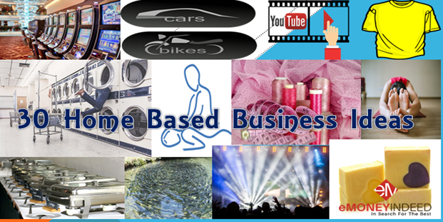 Captivating Home Based Business Ideas For Moms Inspiration Of