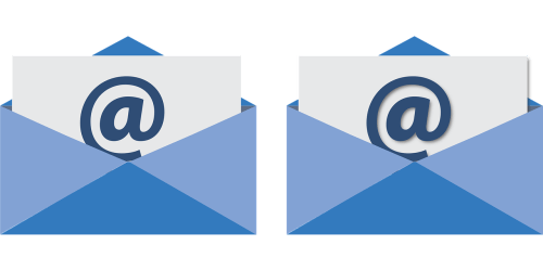 Dos and Don'ts of Email Marketing Campaign