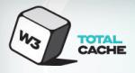 C:\Users\Aahana\Desktop\2016-06-27 08_03_27-W3 Total Cache — WordPress Plugins.png