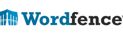 best WordPress plugins for 2016, must have WordPress plugins, essential WordPress plugins