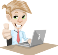 Writing a good blog post