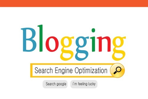 Off Page SEO for Blogs