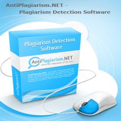 AntiPlagiarism Tool