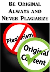 best anti-plagiarism checking tool