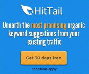 Hittail Buy