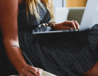 mothers who want to make money online