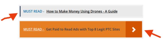 emoneyindeed-Inline-Related-WordPress-Ads-Plugin