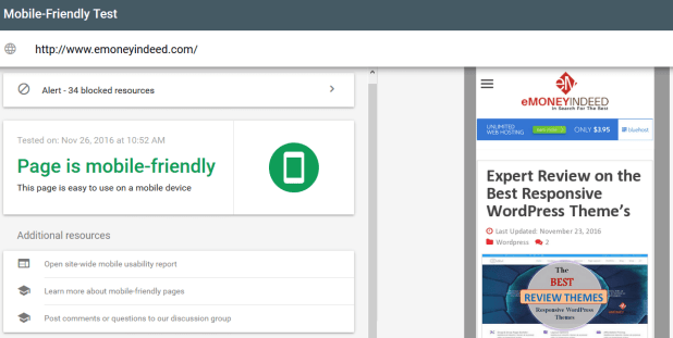 google-search-console-mobile-friendly-test