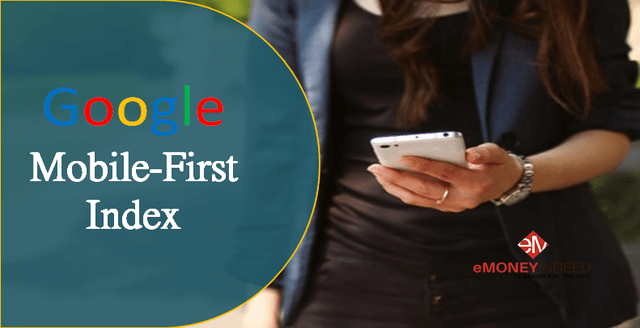 Google Search Console Mobile-Friendly Test
