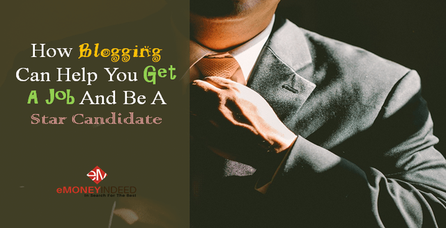 how-blogging-can-help-you-get-a-job-and-be-a-star-candidate