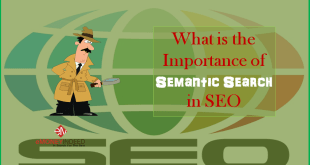 What is the Importance of Semantic Search in SEO