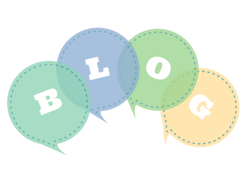 What is a Blog Difference Between a Blog and a Website