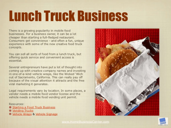 food truck business-min