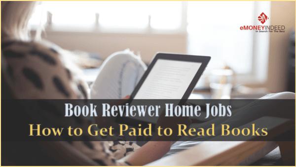 13 books every jobseeker should read