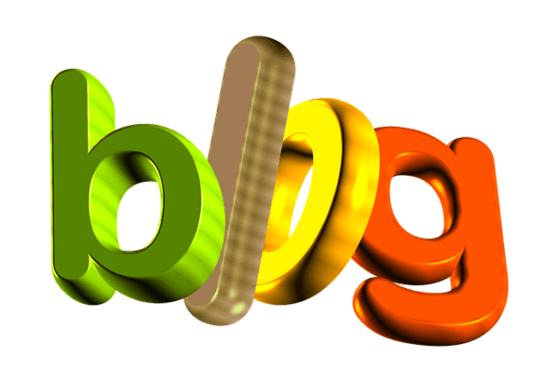 Find a Perfect Niche for your blog