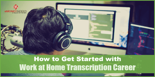 How-to-Get-Started-with-Work-at-Home-Transcription-Career