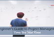 A Beginners Guide to Project Management Terms You Must Know