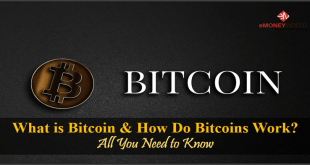 What is Bitcoin - How Do Bitcoins Work All You Need to Know 2018, how are bitcoins generated, how does bitcoin make money, does bitcoin have value